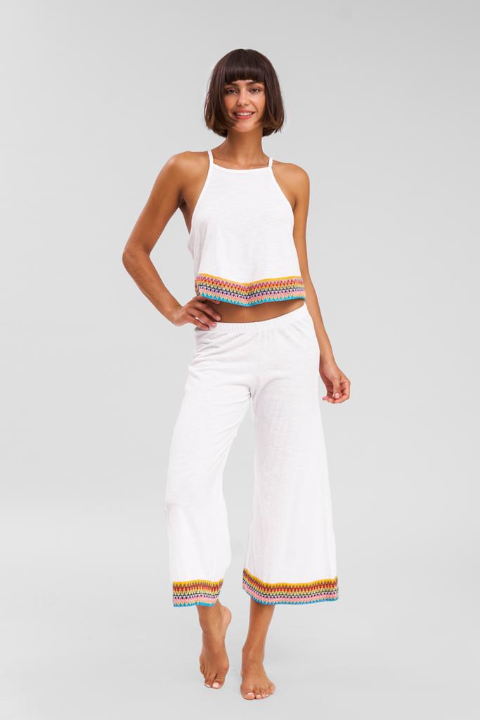 Partnum, Article, 20+ Top Fashion Design Retailers