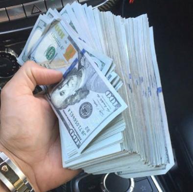 Partnum 10 Ways 1000 Dollars